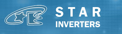 star inverters in Chennai