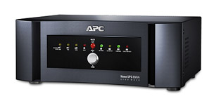 apc inverters in chennai