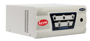 kevin inverters in chennai